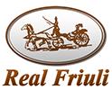 Real Friuli